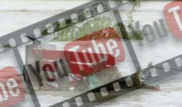 Youtube in der Krise