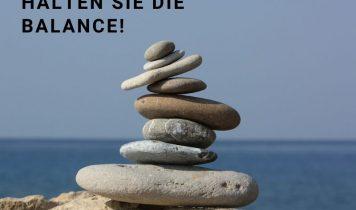 8. Gebot im Krisenmanagement