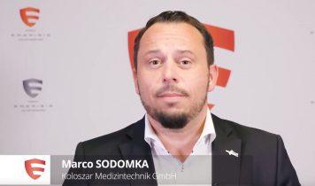 Sodomka